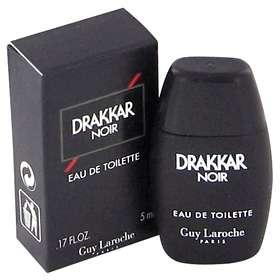 Guy Laroche Drakkar Noir edt 5ml