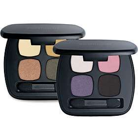 bareMinerals Ready Eyeshadow Quad 5g