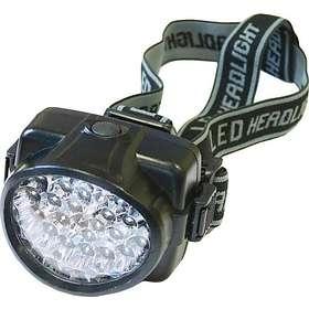 Lighthouse 30LED Super Power LED Headlight