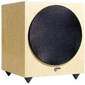 Audio Pro Sub Focus