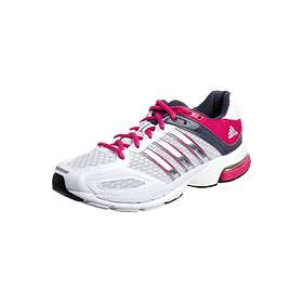 cf5100b8d1865 Find the best price on Adidas Supernova Sequence 5 (Women s ...