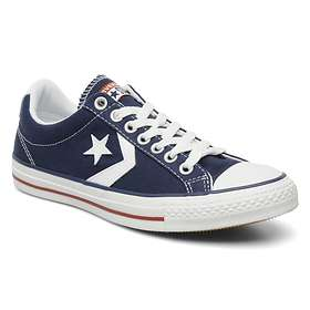 Converse Star Player EV Canvas (Unisex)