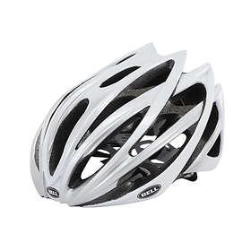 Bell Helmets Gage