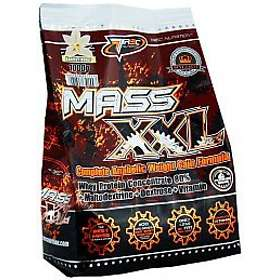 Trec Nutrition Mass XXL 3kg