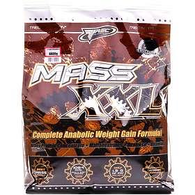 Trec Nutrition Mass XXL 4,8kg
