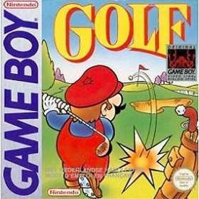 Golf (GB)