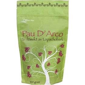 Alpha Plus Pau D'Arco 0,1kg