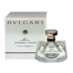 Find the best price on BVLGARI Mon Jasmine Noir L eau Exquise edt ... 6f7c226d2f5