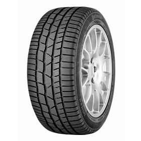 Continental ContiWinterContact TS 830 P 195/65 R 15 91T