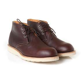 Red Wing Shoes 3141 Chukka