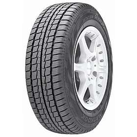 Hankook RW06 Winter 195/65 R 16 104/102T C