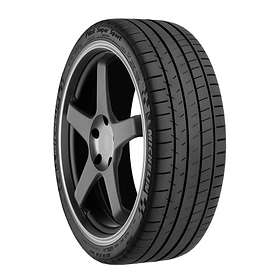 Michelin Pilot Super Sport 245/35 R 18 92Y XL
