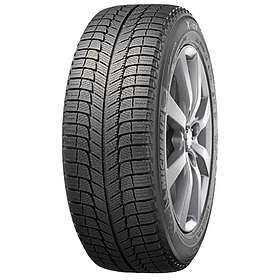 Michelin X-Ice Xi3 225/55 R 17 101H XL
