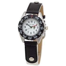Cactus Watches CAC-36-M11
