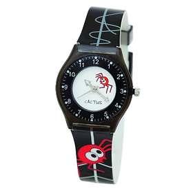 Cactus Watches CAC-39-M01