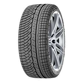 Michelin Pilot Alpin PA4 235/35 R 20 92W XL