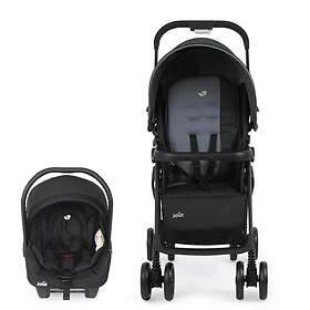 Joie Baby Aire (Travel System)