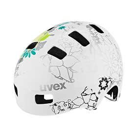 Uvex Kid 3 (Jr)