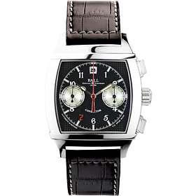Ball Watch CM2068D-LJ-BK