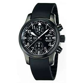 Fortis Watches B 42 Flieger 656.18.81 K