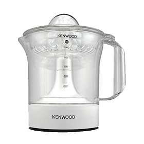 Kenwood Limited JE280
