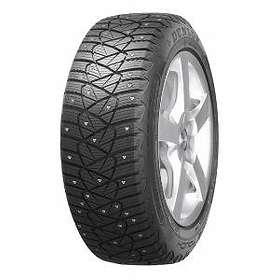 Dunlop Tires Ice Touch 215/55 R 16 97T XL Dubbdäck