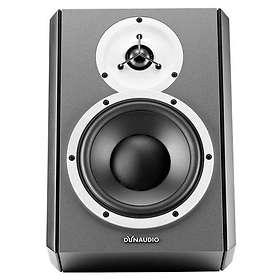 Dynaudio Professional DBM50 (kpl)