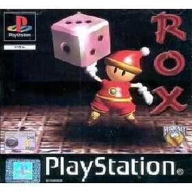 Rox (PS1)