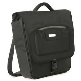 Altura Metro 15 Briefcase Pannier Single