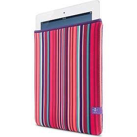 Belkin Case for iPad 3