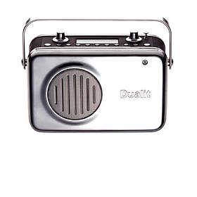Dualit DAB Kitchen Radio
