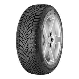Continental ContiWinterContact TS 850 195/65 R 15 91T