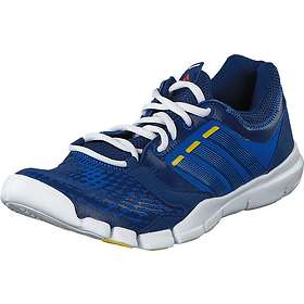7f746d6562a Find the best price on Adidas Adipure Trainer 360 (Men s)