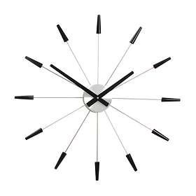 NexTime Plug-inn 58,5cm