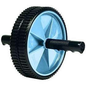 Everlast Exercise Ab Wheel