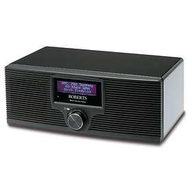 Roberts Radio Stream 201