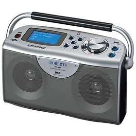 Roberts Radio Stream 202