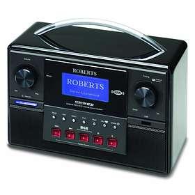 Roberts Radio Stream 83i
