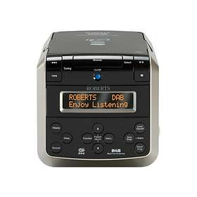 Roberts Radio Sound 38