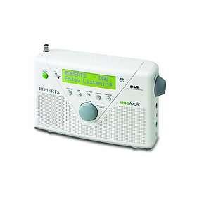 Roberts Radio Unologic