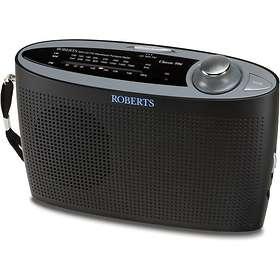 Roberts Radio Classic 996