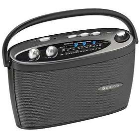 Roberts Radio Classic 997