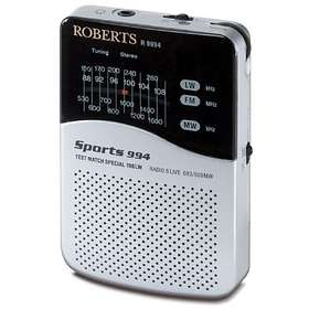 Roberts Radio R9994 Sports 994