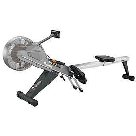 Spirit Fitness R800