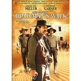 a review of the film dead man walking By dave porter one of the best things a film can do is make us reflect on the various convictions and beliefs which we hold through the course of our daily lives in this light it must be said that the film, dead man walking, is rich in both theological and philosophical material for this very examination this is important since in our.