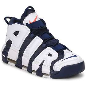 cce3097b6ab07 Find the best price on Nike Air More Uptempo 96 (Men s)
