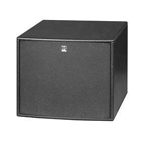 HK Audio IL 115 Sub V2