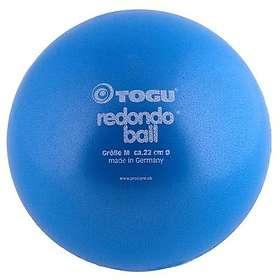 Togu Redondo Gymboll 22cm