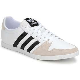 Adidas Adilago Low (Homme)