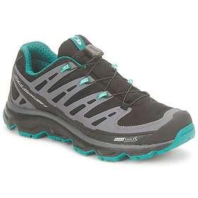 Détails produit Salomon Synapse CS WP (Femme) Chaussures de